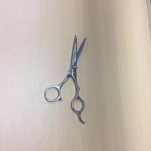 Professional shears
